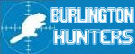 burlingtonhunters_new