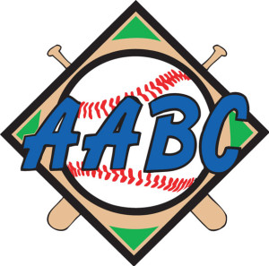 AABC_National_Logo